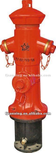 Jual Perlengkapan Hydrant Box Indoor Tipe A 2 Harga Jakarta Murah 2 5 hose flange type hydrant brass landing valve buy hydrant hose