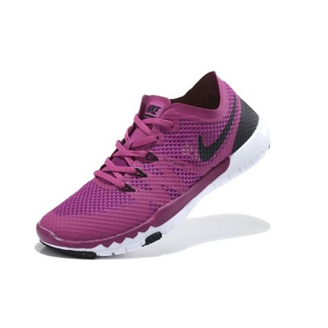 Nike Flywire Free 3 0 cheap nike free 3 0 v3 flywire s running shoe purple