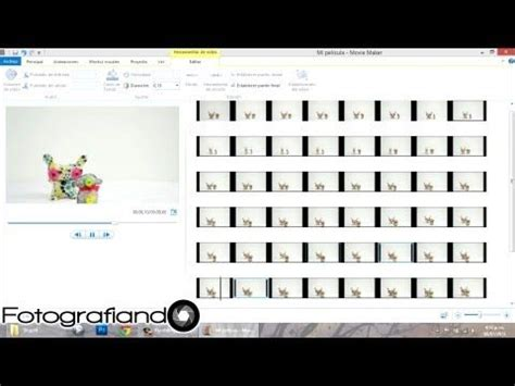 tutorial windows movie maker stop motion 115 best images about stop motion on pinterest