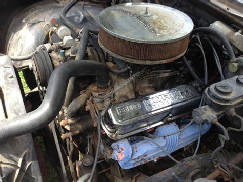 how do cars engines work 1992 dodge d150 club parking system 87 dodge d150 pickup holley 4 barrel edelbrock performer flowmaster