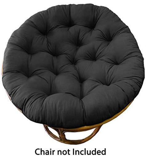 papasan cushion cover replacement papasan cushion cover replacement home furniture design