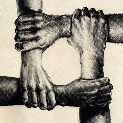unity pattern definition principles of design unity and rhythm precision art blog