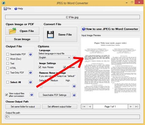 convert pdf to word in preview all categories rbrutracker