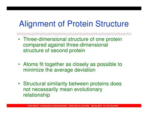 protein 3d structure prediction protein structure prediction