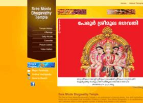 templates for temple website hindu temple web templates at website informer