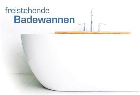 Freistehende Badewannen by Duschkabinen Badewannen Badmoebel Und Duschzubehoer