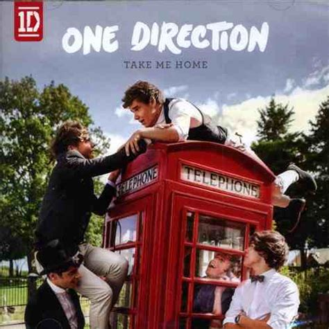How One Sandwich Takes Me Home by Mine Favoritt Album Teenqueens