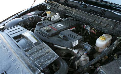wallpaper engine code diesel engine wallpaper wallpapersafari