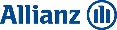 Best Kitchen Design Software by Allianz Logos Download