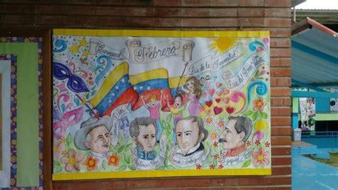 tus efem 233 rides escolares 5 de octubre natalicio de teresa efemrides para cartelera efem 233 rides venezolanas mes de