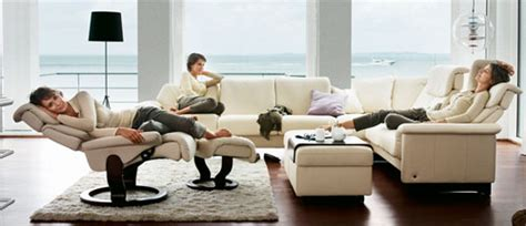 ekornes stressless paradise high  sofa ekornes stressless paradise high  sofas