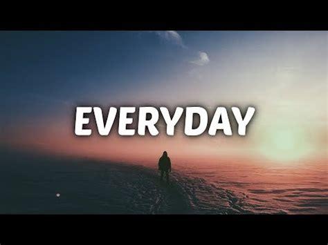 marshmello everyday download everyday marshmello lagu mp3 mp4 3gp save lagu