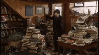 The Room Book Author 20 Animated Gifs Book Geeks Will To