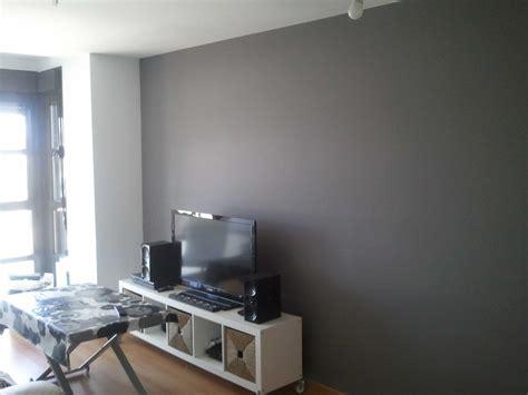decorar paredes gris claro pintura gris claro pared para paredes azulado planos