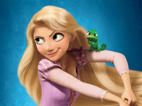 wallpaper cartoon tangled tangled wallpaper tangled wallpaper 28834912 fanpop