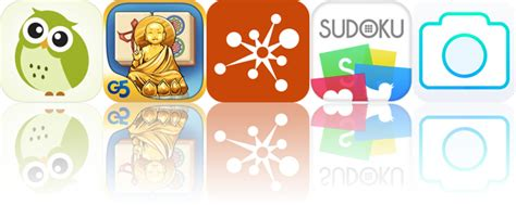 designjot app today s apps gone free matcha mahjong artifacts