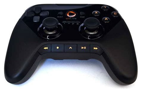 cloud gaming console onlive cloud gaming console review eteknix