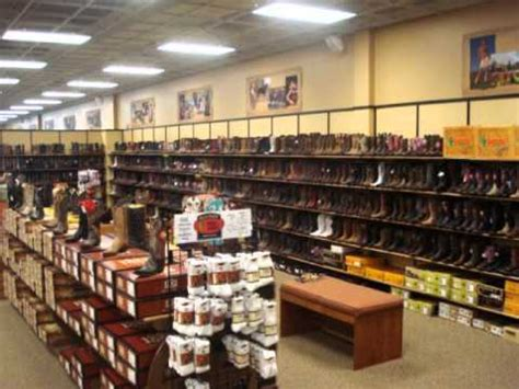 cowboy boot store brentwood tn rcc western store western