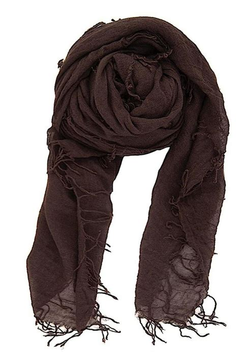 chan luu scarf from arizona by favorite clothing company