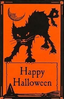 bid you ado faerie happy
