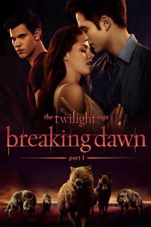 film streaming twilight 5 nonton streaming film judul the twilight saga breaking