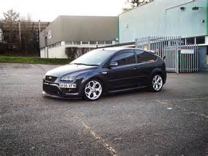 like an alfa romeo ford focus st 225 hp ford focus st