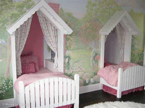 fairytale bedroom top 19 fantastic fairy tale bedroom ideas for little girls