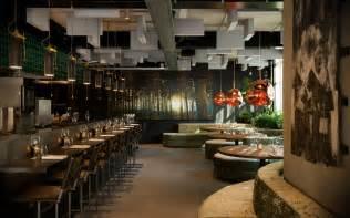 restaurant best restaurants around the world postathon