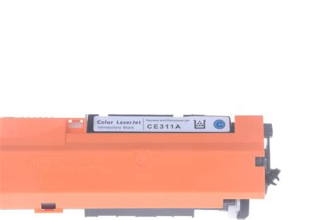 Drum Laserjet Cp1025 Chip compatible hp 1025 laser color printer toner and drum used