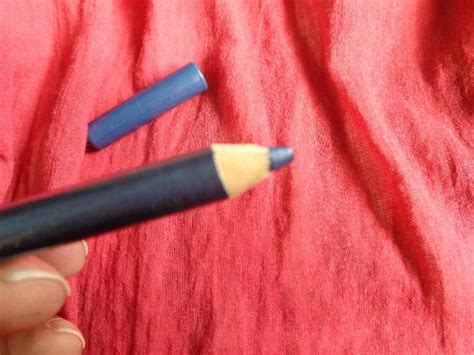 Eyeliner Vov vov eyeliner in shade 008 review