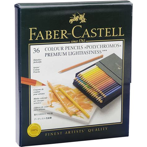 Faber Castell Pencil 2b Dozen 20170228 faber castell wooden colored pencils upc barcode