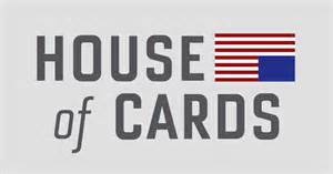 House Of Cards by File House Of Cards Svg Wikimedia Commons