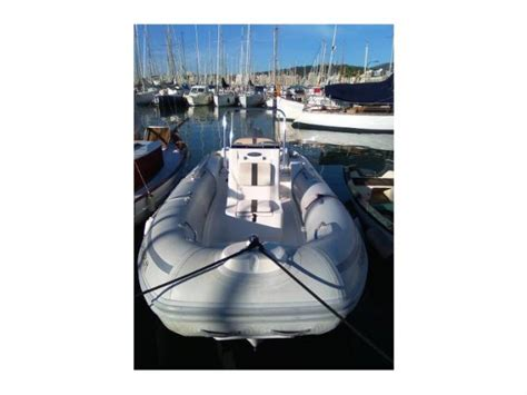 inflatable boats motor yamaha offshore mallorca ab schlauchboot oceanus 19 quot vst mit
