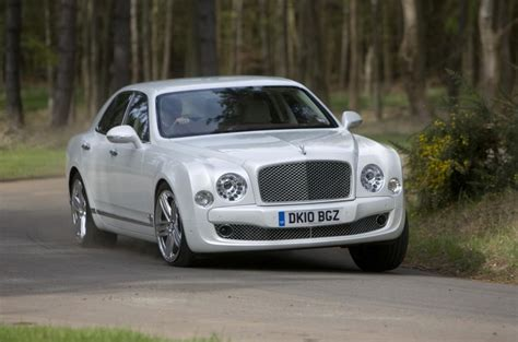 bentley ghost coupe bentley mulsanne v rolls ghost autocar