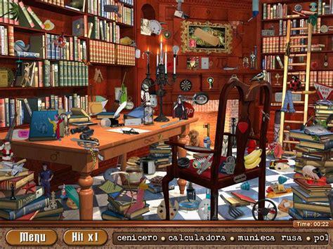 objetos ocultos juegos gratis en juegosdiarios you may download warez here juegos de objetos ocultos