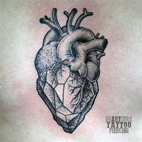 anatomical heart tattoo designs 468 best images about tattoos ideas on