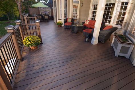 veranda flooring ideas a new alternative for veranda decking decorifusta