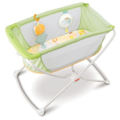 starlight swing instructions fisher price 174 starlight papasan cradle swing k7924