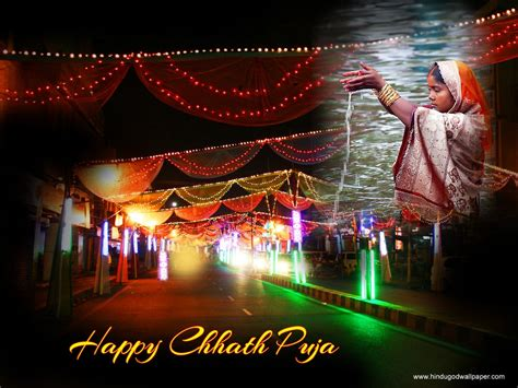 chhath puja wallpaper chhath puja hd wallpapers hindu god hd wallpapers
