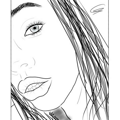 outline drawing app outline drawing app 28 images 10 images about outlines