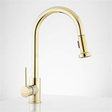 sears kitchen faucets sears kitchen faucets brew home