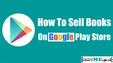 google play store books how to start selling books on google play store guide