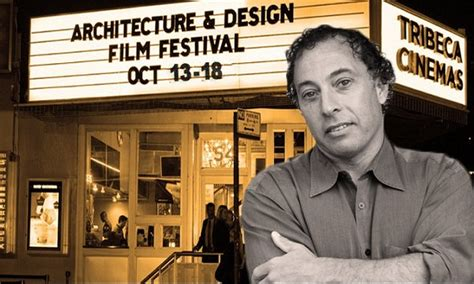 film it happened in soho architecture and design film festival in new york city