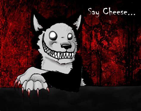imagenes de smiledog jpg area paranormal smile dog creepypasta