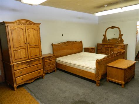 epic  bedroom furniture  sale greenvirals style