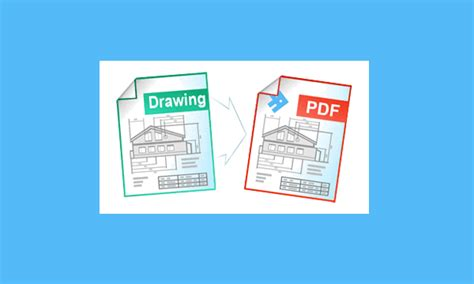 best pdf to dwg converter 3 best free dwg to pdf converter software