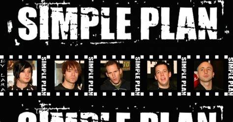download mp3 simple plan gudang lagu download gratis mp3 simple plan ini coretan blog