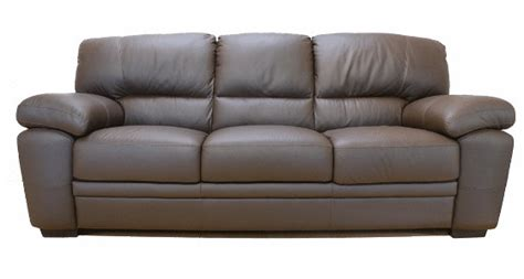 Professional Leather Sofa Cleaning London Satsu Ltd Satsu Leather Sofa Cleaning Services