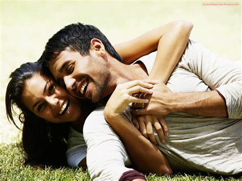 Passion Flower Pills - young couple in love love wallpapers romantic