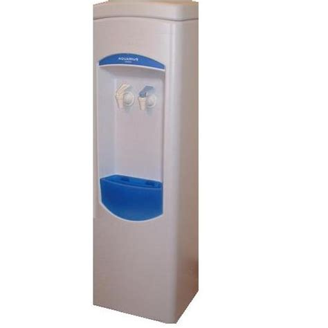 Plumbed Water Coolers by Oasis Aquarius Plumbed In Office Water Cooler
